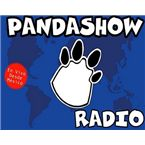 Panda Pop Radio - Mexico City, DF - Listen Online