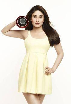 Kareena Kapoor iBall Wallpapers HD Wallpapers