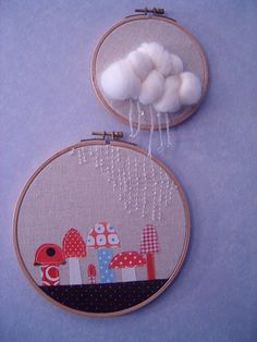 The Scrappy { Hoops } | front soooo............... tell me p… | Flickr