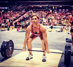 Julie Foucher- med school student and cross fit champion. Photo by Marlyne Alexander. Crossfit Women, Crossfit Athletes, Crossfit Inspiration, Fitness Inspiration, Funny Workout Pictures, Fitness Pictures, Fitness Goals, Health Fitness, Crossfit Motivation