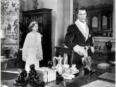 Great Gatsby 1949 photos.jpg