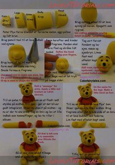 Название: vinny the pooh step by step.jpg  Просмотров: 1    Размер: 383.9 Кб