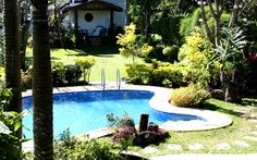 Travel information and tips about Laguna, Philippines. Your guide to a perfect vacation in Laguna - find hotel accommodations, resorts, tourist attractions and many more. Tagaytay, Find Hotels, Travel Information, Philippines, Travel Guide, Spa, Vacation, City, Places