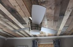 20 Best Diy Ceiling Projects Images Ceiling Tiles