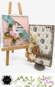 Special Occasion, Decorative Boxes, Scrapbook, Shoulder Bag, Kit, Club, Projects, Cards, Gallery