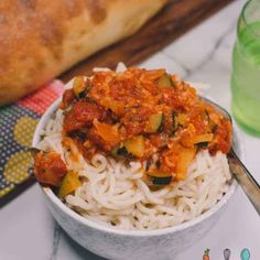 Caulinaise the best way to do a meat free Monday pasta sauce the whole family will love! Made to go with fresh pasta! Sweet Potato Veggie Burger, Sweet Potato And Apple, Sweet Potato Curry, Real Food Recipes, Vegetarian Recipes, Veggie Fritters, Hidden Vegetables, Healthy Family Dinners, Fussy Eaters