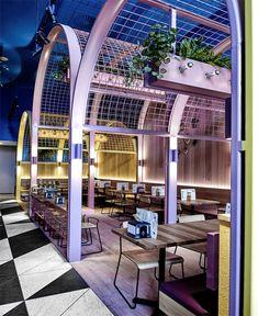paco-tacos-restaurant-architecture-10