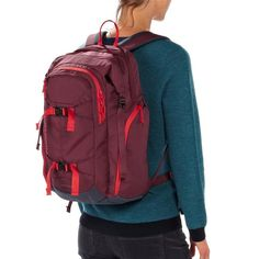 Wish list! Patagonia backpack