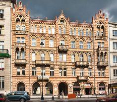 Nowy Świat, Warszawa My Heritage, Urban Planning, Warsaw, My World, Funny Pictures, Polish, Europe, Romantic, Spaces