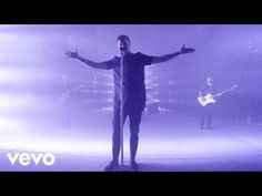 Imagine Dragons - Gold - YouTube
