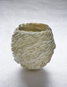 Jane Reumert #ceramics #pottery