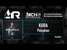 KURA - Polyphon (Original Mix)