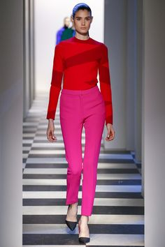http://www.vogue.com/fashion-shows/fall-2017-ready-to-wear/oscar-de-la-renta/slideshow/collection