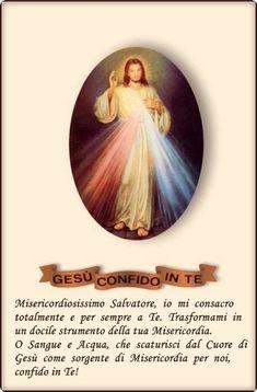 Holy Quotes, Madonna, Prayers, Blog, Motivational, Web Design, Decor, Sacred Heart, Good Morning Greetings