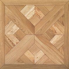 Pattern for Laying Laminate Flooring . Pattern for Laying Laminate Flooring . Pose Parquet, Parquet Flooring, Wooden Flooring, Flooring Ideas, Laying Laminate Flooring, Rubber Flooring, Tiles Texture, Wood Texture, Wood Floor Pattern