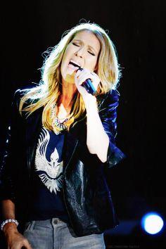 Celine Dion #CelineDion #voice