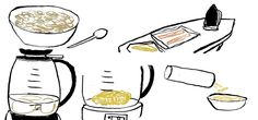 10 Easy Recipe Hacks for Cooking Food in Your Hotel Room