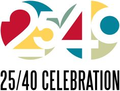 The John F. Kennedy Center for the Performing Arts and Smithsonian are celebrating ‪#‎ADA25‬ & VSA 40th anniversary in July.