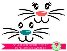 bunny paws clip art easter pinterest clip art bunny and easter rh pinterest com