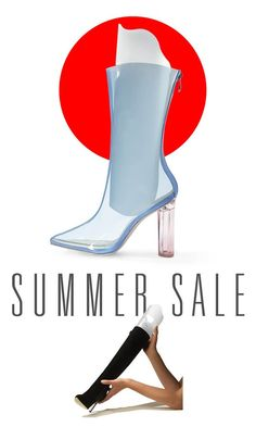 75163359c897 The Voot PRIMA Boot Shaper 2017 Summer Sale is On! https   tumblr