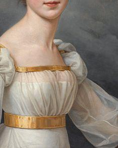 Queen Josephine of Sweden