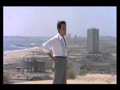 Manolo Escobar - Mi Carro -