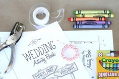 Best DIY Wedding Projects in DC, Maryland and Virginia   Washington DC Weddings, Maryland Weddings, Virginia Weddings :: United With Love™ :: Fresh Inspiration, Ideas and Vendors