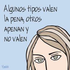 Aleida H Comic, Fun Illustration, Humor Grafico, Revolution, Haha, Relationship, Words, Memes, Funny