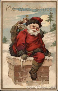 1907 Dec-24  Woodbury, MI