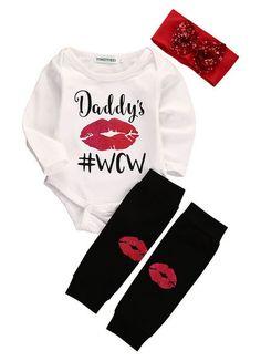 Daddy's WCW