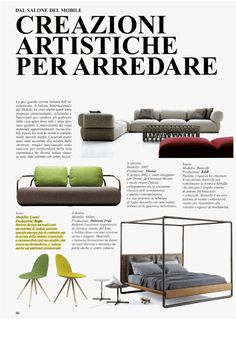 Casa e Giardino, April 2015 Cover: http://www.segis.it/acpanel/img/062015/1434036986CasaeGiardinocover01Apr2015.jpg