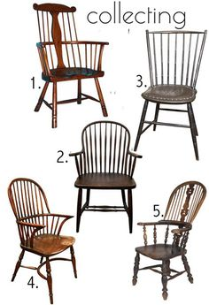 Google Image Result For  Http://assets7.designsponge.com/wp Content/uploads/2010/09/collecting_chairs