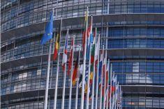 Προκήρυξη για 24 Εθνικούς Εμπειρογνώμονες στην Ευρωπαϊκή Επιτροπή | Jobnews.gr  ->   #ergasia #proslipseis