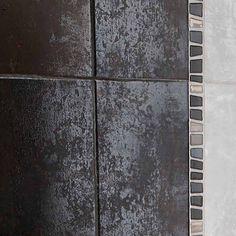 Carrelage murs Sabba -  Pour salle de bains - Lapeyre