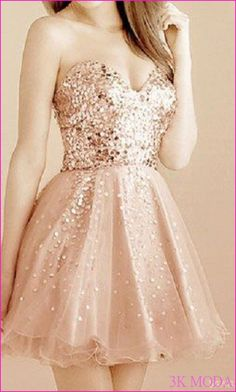 Gold Sequin Sweetheart Short Prom Dress Homecoming Dresses Mini Length Wedding Party Dress Custom Made Bridesmaid Dress Graduation Dresses Grad Dresses, Wedding Party Dresses, Dance Dresses, Homecoming Dresses, Evening Dresses, Short Dresses, Formal Dresses, Prom Gowns, Dress Party