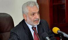 دولة القانون : المنطقة تتعرض الى حرب اقتصادية والعراق المتضرر الوحيد  http://www.alghadeer.tv/news/detail/22559/