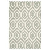Found it at Wayfair - Chatham Grey & Ivory Area Rug