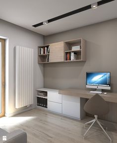 Office Furniture Design, Home Office Design, Home Office Decor, House Design, Home Decor, Study Room Design, Hotel Room Design, Small Room Bedroom, Small Living Rooms