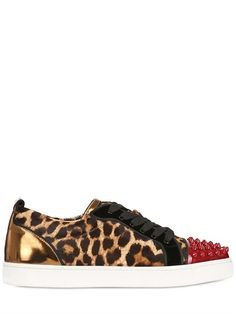 Find this Pin and more on LUISA LOVES SHOES. 2015 Christian Louboutin ...