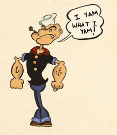 Pics Popeye the Sailor Man Free Image Wallpaper Download « Anime Cartoon Wallpaper