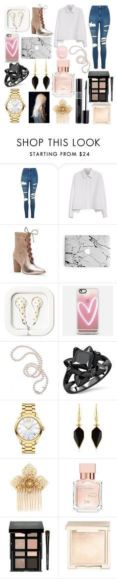 """""""Co je v mém iPhonu 7s?! / 2017 / - 170.video"""" by klaramikeskova ❤ liked on Polyvore featuring Topshop, Y's by Yohji Yamamoto, Sigerson Morrison, Casetify, Mikimoto, Movado, Isabel Marant, Miriam Haskell, Maison Francis Kurkdjian and Christian Dior"""