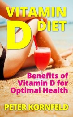 Hypothyroidism Diet - Vitamin D and hypothyroidism diet Get the Entire Hypothyroidism Revolution System Today Weight Loss Meal Plan, Weight Loss Challenge, Diet Plans To Lose Weight, Fast Weight Loss, Healthy Weight Loss, How To Lose Weight Fast, Losing Weight, Metabolism Foods, Speed Up Metabolism