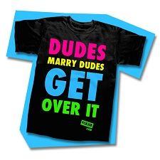 get over it :)