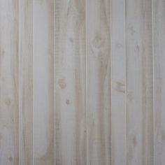Kitchen/Dining Room walls   Georgia-Pacific 47.76-in x 7.98-ft Recessed White Cedar MDF Wall Panel