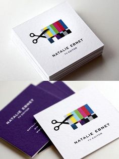 5 awesome librarian business cards ilibrarian tech tips for design lovers today were rounded up 50 ultimate business cards design its been month ago since my last article on business cards design titled reheart Image collections