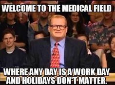 rn humor being a nurse Medical Humor, Nurse Humor, Radiology Humor, Paramedic Humor, Phlebotomy Humor, Pharmacy Humor, Medical Careers, Medical Assistant, Medical Billing