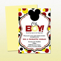Free mickey mouse baby shower games instant download mickey mouse diy printable mickey and minnie mouse custom request only 1000 mickey mouse baby showerbaby filmwisefo