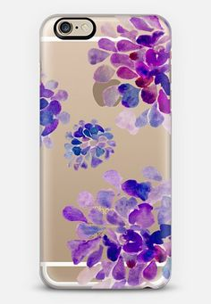 WOW! Check out this Casetify using Instagram and Facebook photos! Make yours and get $10 off using code: ZP3KDE