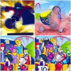 Star Character, Star Comics, She Ra Princess Of Power, Star Art, Cartoon Art, Macarons, Disney Characters, Fictional Characters, Game Art