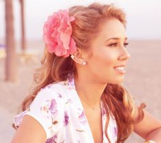 WEDDING MUSIC | Can't Help Falling In Love (Cover) by Haley Reinhart